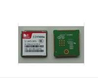 SIM900A Dual-band GSM/GPRS module 64M module