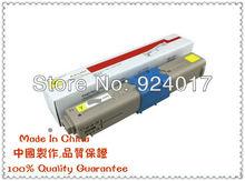 Compatible Okidata MC890 MC950 Toner Cartridge,Refill Toner For Oki MC890 MC950 MC950MFP Printer Laser,For Oki MC 890 950 Toner