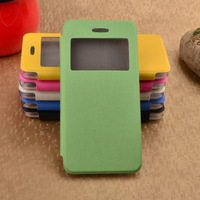 """Free Shipping Leather Case for iphone 6 air,  Leather Case for iphone 6 4.7"""",Mobile Phone Leather Case wholesale"""
