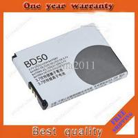 BD50 battery for  Motorola cell phone EM325 F3 EM25 from factory