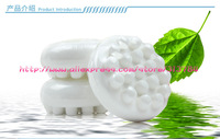 Wash underwear soap/special antibacterial soap/Free Shipping