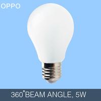 HOT!!Wholesale 110V E27 360 Led Light Bulb 3W 5W 7W 9W 12W 15W LED Bulb Lamp  Cold Warm White Led light Free Shipping