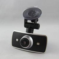 Full HD night vision 1080P 170 degree f30 Car dvr Recorder Camera video registrator black box carcam blackbox blackview for car