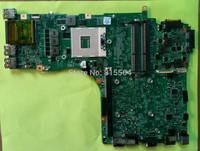 Original MS-17621 Motherboard VER:2.0 for LAPTOP MSI GT70 prefect working 100%