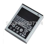 Free shipping 20pcs/lot lithium ion battery 3.7V 1750mAh AA1B622Z/5-B for Samsung KVD 7100 phone