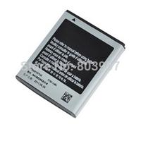 FEDEX Free shipping 50pcs/lot lithium ion battery 3.7V 1750mAh for samsung KVD 7100 phone. EB-F1A2GBU. S/N. AA1B715CS/5-B