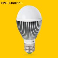 Wholesale E27 360 Led Light Bulb30W LED Bulb Lamp 220v Cold Warm White Led Spotlight Free Shipping