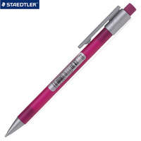 Germany STAEDTLER 777 Color Mechanical Pencil 0.5mm 0.7mm Made in Germany Professional Special Drawing Painting
