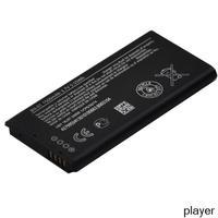 New 1500mAh BN-01 Rechargeable Li-ion Battery For Nokia X Batteria Baterai