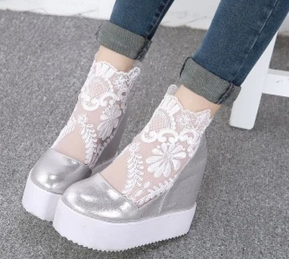 Cheap Fashion Shoes Under 10.00 shoes Price
