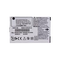 A780 Compatible Rechargeable Li-ion Battery for Motorola (3.6V 780mAh)