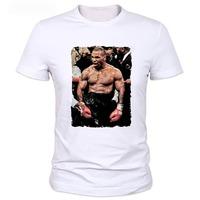 New Men Mbreathable  print T Shirts 2014 Designer Casual 100% Cotton Print O-Neck Short Sleeve Men's Famous Tee Shirt Tops