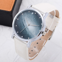 Men Women wristwatches Waterproof watch dial Brand watches woman with new tag Sport watches for women