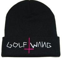 2014 New fashion Knitting Winter Wool Acrylic Brand Beanies Hip Hop Warm Hats / Gorros / Bonnets for Fashion girl Caps