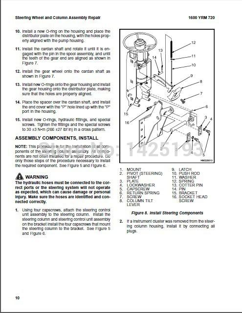 Йельский электрические схемы и
