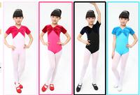 Gymnastics/Dance Leotard Child choose size