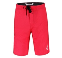 New 2014 Boardshorts Mens Board Shorts Bermudas Mens Surf  Brand Swimming Shorts Stretch