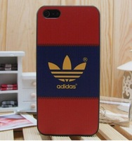 Phone Cases,Just Do It Sports Hard Plastic Cover for iPhone 5 5S Cases Best Quality