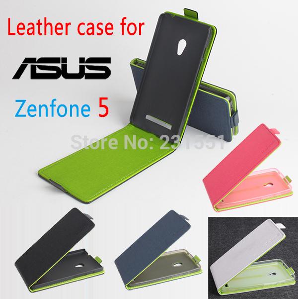 Чехол для для мобильных телефонов OEM/Baiwei Asus Zenfone 5 Asus Zenfone 5 чехол для для мобильных телефонов asus zenfone 5 asus z5 z5