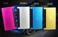 New Power Bank 30000mAH External Battery Mobile Phone Charger Supply  Powerbank Portable Backup Battery Phone Chargers