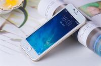 New phone GooPhone i6 Nano SIM 7.0 UI 3G Smartphone Quad Core Android 4.2 Wi-Fi 4.7Inch QHD Screen Cell phone