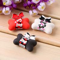 Eraser Correction Supplies Korea Creative Bone Modeling Eraser School Supplies Stationery Cute Kawaii