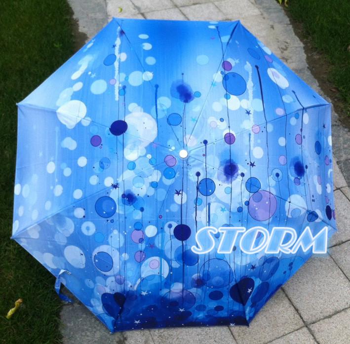 Зонт chuva 036 ST-036 зонт antiuv chuva 039 st 039