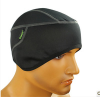 New!  High quality Motorcycle inner cap Racing Motorcycle  Cycling Winter Outdoor Sport Warmer Hat