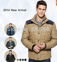 men winter jacket men light down jackets parka outdoors coat male jaqueta masculina brand men's imported clothing plus size