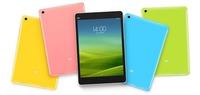 Original Xiaomi Mi Pad Mipad 7.9 inch 16GB Nvidia Tegra K1 Quad Core 2.2GHz IPS 2048X1536 2GB RAM 8MP MIUI Tablet PC 6700mAh