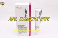 24PC/LOT Strivectin NIA114 Eye Cream Concentrate Anti-wrinkle Dark Circle Eye Cream 30ML Free Shipping
