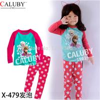 замороженные Олаф Косплей костюмы милый мультфильм животных пижама sleepwears партии платье теплое