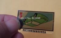 Free shipping LCD Magicar 4 Scher Khan 4 Scher-Khan 4