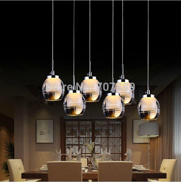 online kaufen gro handel esszimmer leuchten aus china. Black Bedroom Furniture Sets. Home Design Ideas