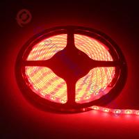 5m 300 LED SMD 3528 Flexible LED Strip Light 60led/m IP65 Waterproof Ledstrip LED Tape Striplight Lamp Lighting Warm White Color