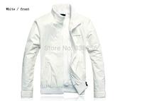 mens jacket brand jackets men waterproof men slim outerwear mens jackets autumn sports coats jacket