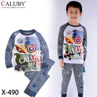 Детский комбинезон-пижама OEM Sleepwears Dress Warm