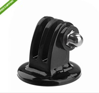 10pcs Tripod Mount Adapter for GoPro HD Hero 2 3 3+ Camera replaces GTRA30