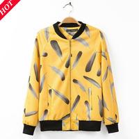 Женский пиджак Humor , blazer casacos femininos Y010