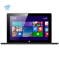Haier W1048 WIFI 32GB Win8 Tablet PC 10 -inch quad-core Intel Core