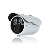 Onvif P2P  cctv security  Outdoor 5mp ip camera IR-CUT night vision remote view by phones, ipad