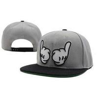 2014 Brand Fashion Adjustable Outdoor sports Hip-Hop Baseball Caps Snapback Tourism Travel Gray Baseball Hats