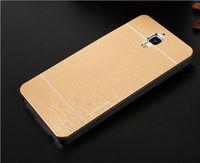 2014 Hot New item Luxury XiaoMi4 M4 Phone Cases Ultra Hybrid TPU XiaoMi Mi4 Case Free Shipping