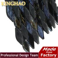 KINGHAO - SY007
