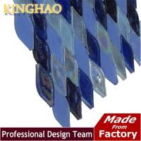 KINGHAO - SY009