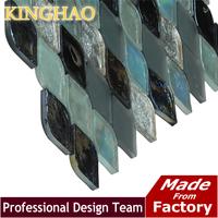 KINGHAO - SY008