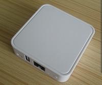 IEEE 802.11n Wireless AP/ROUTER Module