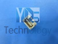 New Original MOLEX CONN RCPT 4POS 1.25MM R/A SMD   502386-0470 5023860470