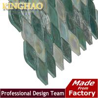 KINGHAO - SY012