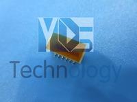 New Original JST CONN WIRE HDR 6POS 1MM ST SM  BM06B-SRSS-TBT(LF)(SN)